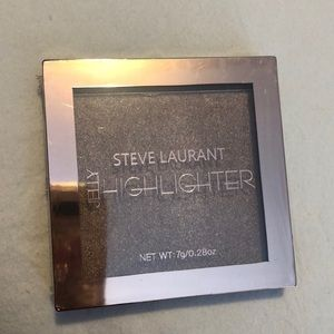 Steve Laurent jelly highlighter